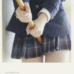 SCHOOLGIRL COMPLEX 2 ─放課後─